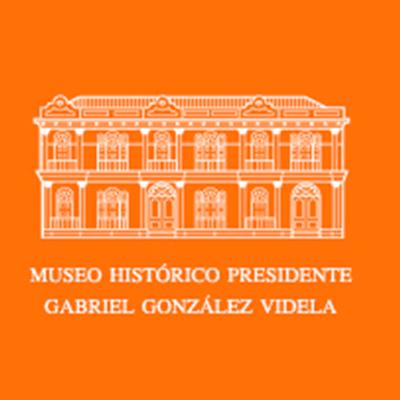 Museo Histórico Pdte. Gabriel González Videla