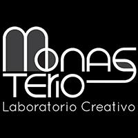 Monasterio Laboratorio Creativo